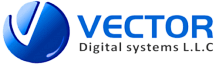 Vector Digitals Dubai | IT & Telecom Technology Partner