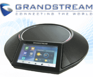 Grandstream-Conference-Phones-In-UAE